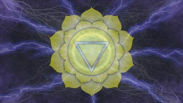 activaction-solar-plexus-chakra-meditation-meditatewithfernando