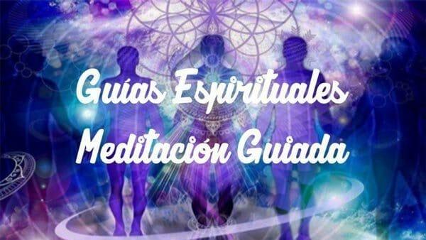 las-clasicas-conecta-con-tus-guias-espirituales-meditacion-guiadas-meditaconfer-fernandoalbert