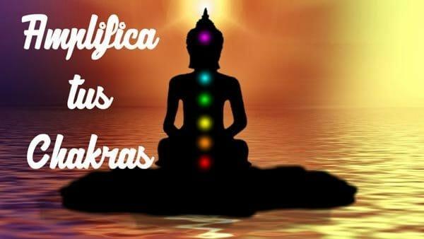 las-clasicas-meditacion-para-los-chakras-guiadas-meditaconfer-fernandoalbert