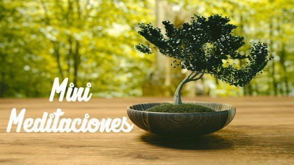 las-clasicas-meditaciones-cinco-minutos-meditacion-guiadas-meditaconfer-fernandoalbert