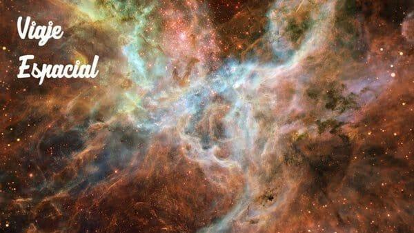 las-clasicas-viaje-espacial-meditacion-guiadas-meditaconfer-fernandoalbert