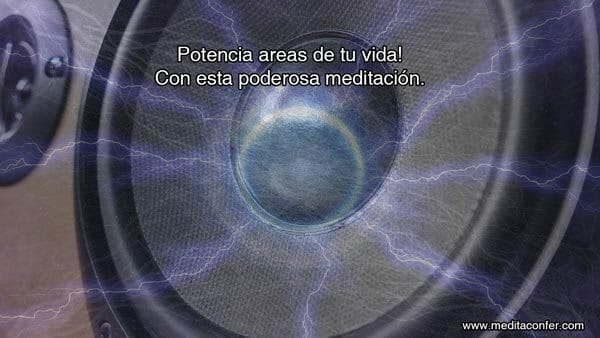 potencia-area-de-tu-vida-las-exploraciones-fernandoalbert-meditatewithfernando